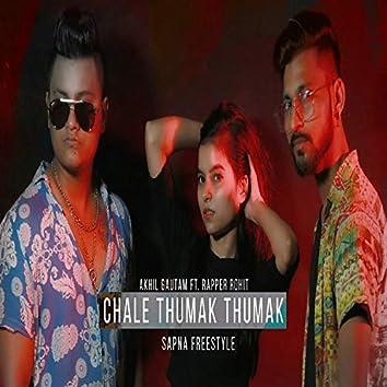 Chale Thumak Thumak