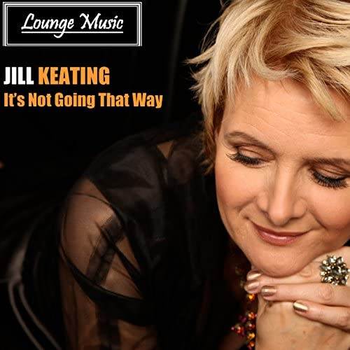 Jill Keating