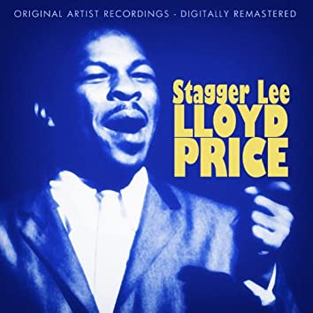 Stagger Lee