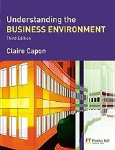 Best the international business environment third edition Reviews