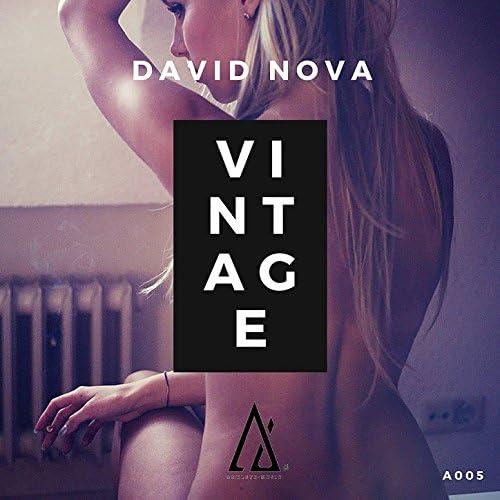 David Nova