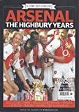 Arsenal The Highbury Years (Issue 6)
