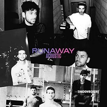 Runaway (Acoustic)