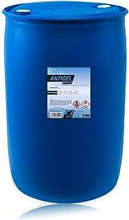Amazon.es: Más de 500 EUR - Aceites y otros fluidos: Coche y ...