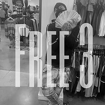 Free 3
