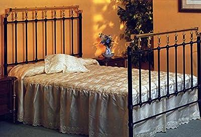 Cama Colores a escoger Para colchón de 105x190cm. 111x135 Envio Asegurado