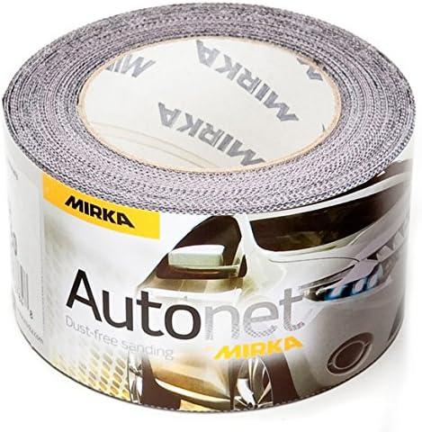high quality Mirka AE-570-400 Autonet online sale Mesh popular Grip Roll outlet sale