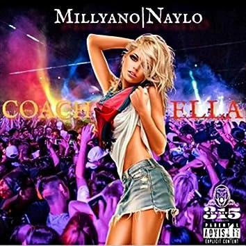 Coachella (feat. Naylo)