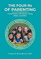The Four Rs of Parenting