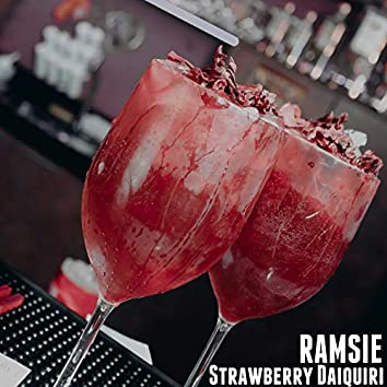 Strawberry Daiquiri (feat. Chris Heist)