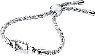 b417a4b205061 Amazon.co.uk: Michael Kors: Jewellery