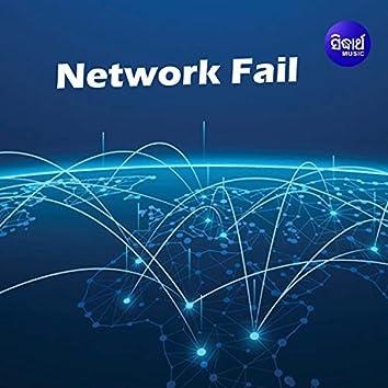 Network Fail