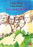 Kings Of The Chessboard-Van Der Sterren, Paul