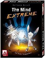 ザ マインド エクストリーム The Mind Extreme [並行輸入品]