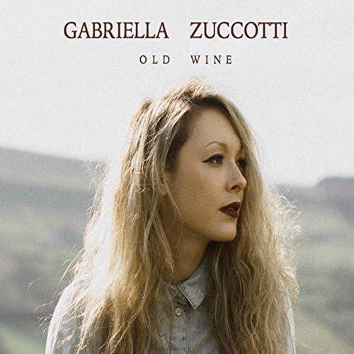 Gabriella Zuccotti