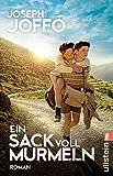 Ein Sack voll Murmeln: Roman (German Edition)