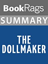 Summary & Study Guide The Dollmaker by Harriette Arnow