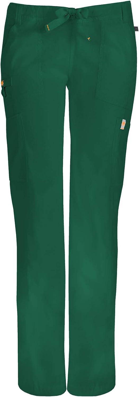Scrubs Code Happy Tall Drawstring Pant 46000AT CLCH Ciel Free Shipping