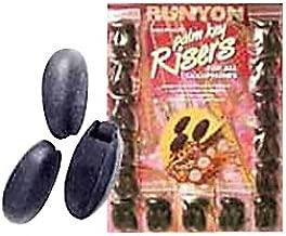 runyon palm key risers