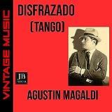 Disfrazado (Tango)