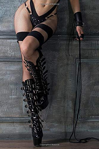 2020 Pocket Sized Weekly Planner: Dominatrix Erotic Female Mistress | Daily Weekly Monthly View | BDSM Fetish Domme | Simple NSFW Calendar Organizer | ... (4x6 12 Month Irreverent Naughty Planner)