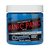 Blue Angel Manic Panic 4 Oz Hair Dye
