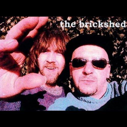 The Brickshed