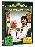 Jorinde und Joringel - DDR TV-Archiv