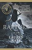 Rapture (VINTAGE) (Serie Fallen Vol. 4)