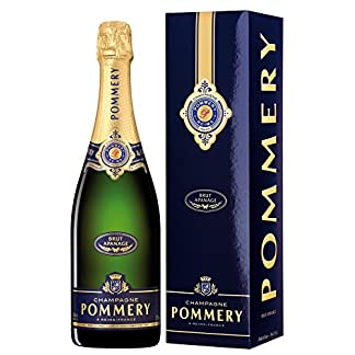 POMMERY-CHAMPAGNE-BRUT-APANAGE-75-CL-IN-ASTUCCIO