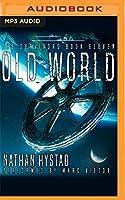 Old World (Survivors)