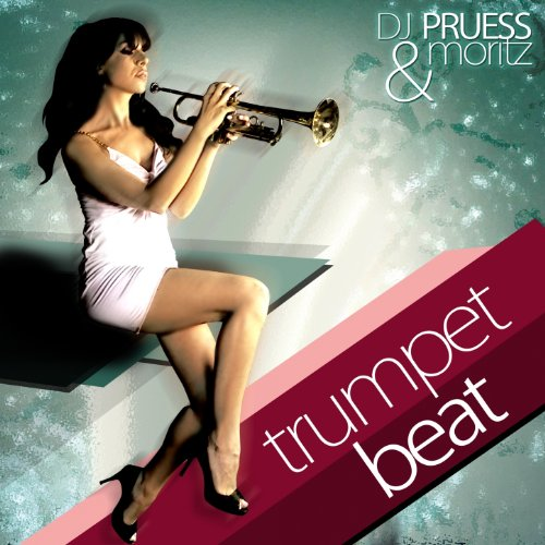 Trompet Beat (Remix By DJ Viana) [Clean]