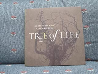 Tree of Life by Marty Haugen
