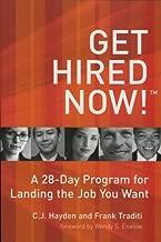 landing the job you want ebook