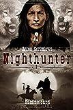 Anton Serkalows Nighthunter: Sammelband 2