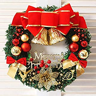 Best interchangeable grapevine wreath Reviews