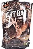 Evolved Habitats Dirt Bag Deer Attractant -
