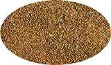 Eder Gewürze - Schweinebratengewürz- 1 kg, 1er Pack (1 x 1 kg)