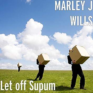 Let off Supum