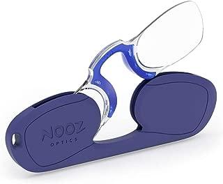 Mejor Mini Gafas Plegables De Lectura de 2020 - Mejor valorados y revisados