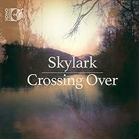 Crossing Over-20世紀の合唱作品集[Blu-ray Audio+CD]