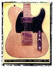 micawber guitar