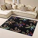 15 Best Carpet Scissors