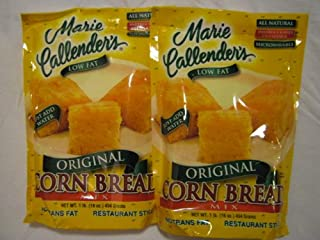 Marie Callender's Original Corn Bread Mix