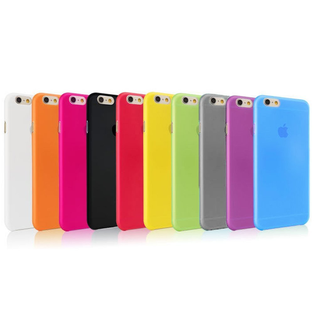 iphone 6 pack cases