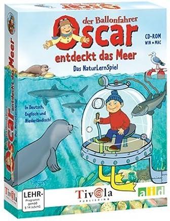 12 X Meerestiere Badespielzeug Fisch Hai Robbe Seestern Krebs Schildkr/öte Rochen Angeln by schenkfix