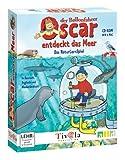Klassiker Oscar entdeckt das Meer -