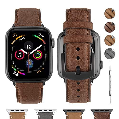 Fullmosa Correa Compatible Apple Watch 38 mm 40 mm