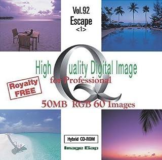 High Quality Digital Image for Professional Escape<1>