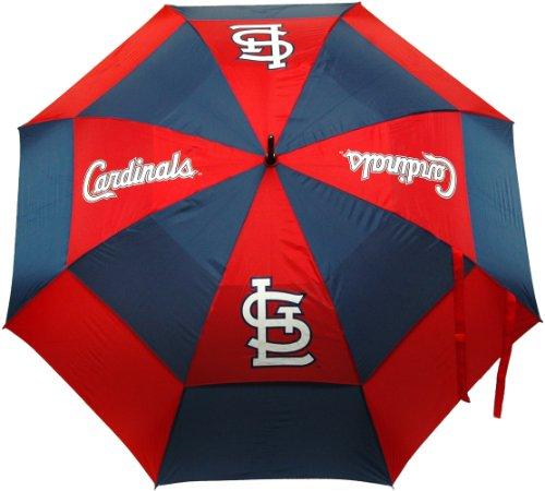 Team Golf MLB St Louis Cardinals 62